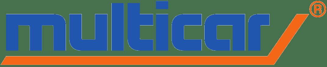 Logo_Multicar