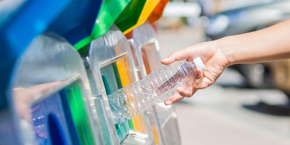 Programa de Reciclaje I - EAX
