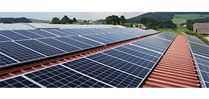 solucion_fotovoltaica