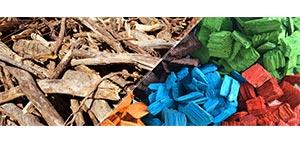 solucion_planta-mulch